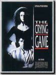 [MULTI] The Crying Game [DVDRiP AC3 FRENCH]