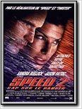 [MULTI] Speed 2 : Cap sur le danger [DVDRiP AC3 TRUEFRENCH]