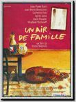 [MULTI] Un Air de famille [DVDRiP AC3 FRENCH]