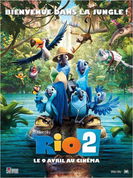 Rio 2 ddl
