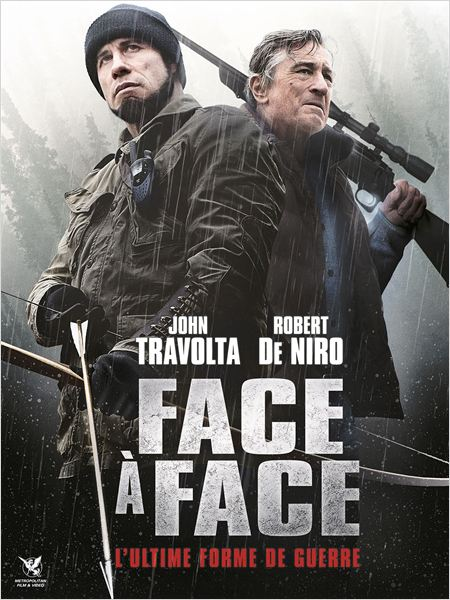 Face à face killing season streaming vk vimple youwatch