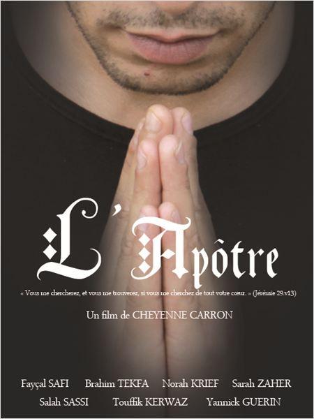 http://fr.web.img1.acsta.net/r_640_600/b_1_d6d6d6/pictures/14/01/27/10/16/000513.jpg