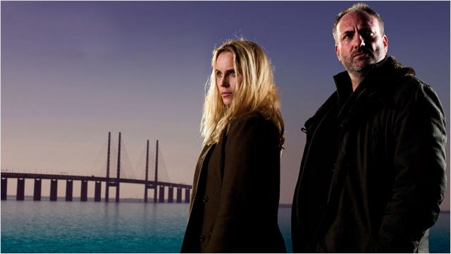 The Bridge (2011) saison 3 en vostfr