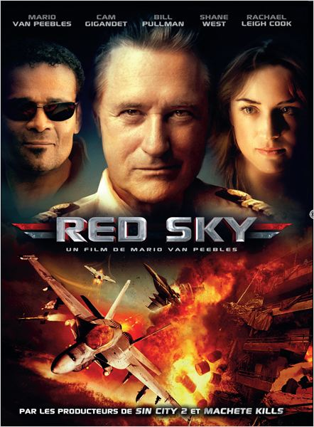 Red Sky [TRUEFRENCH-DVDRIP]