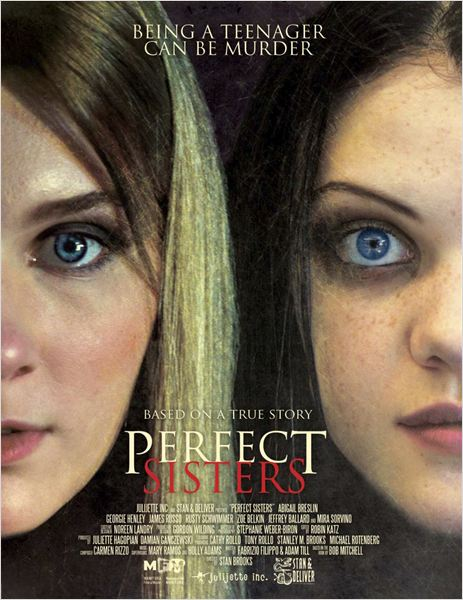 Perfect Sisters  TRUEFRENCH | TVRIP
