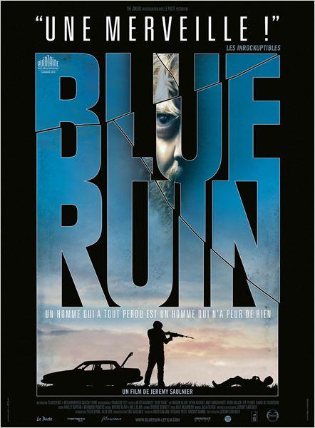 Blue Ruin ddl