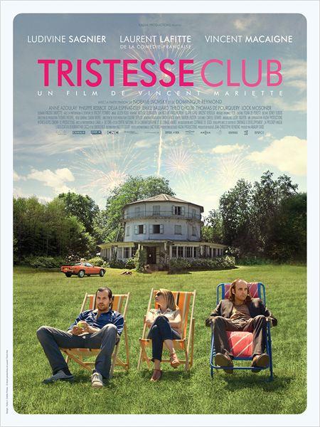 Tristesse Club ddl