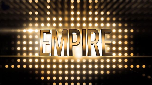 Empire (2015) saison 1 en français