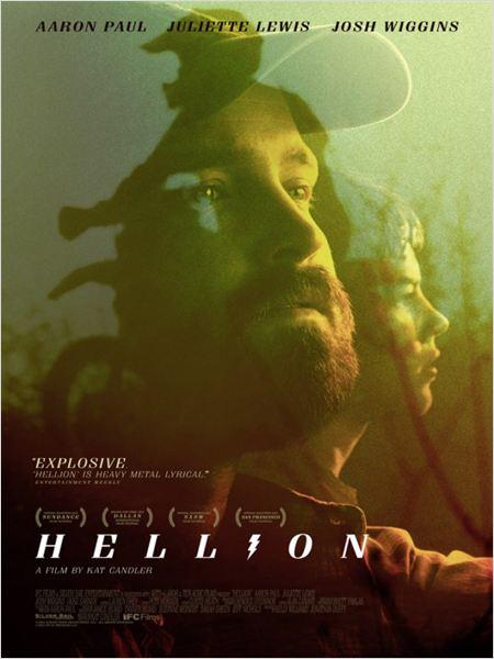 Hellion ddl