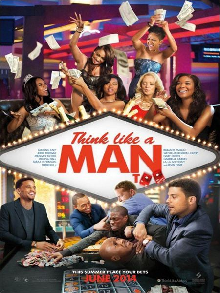 Think like a Man Too [TRUEFRENCH-DVDRIP]