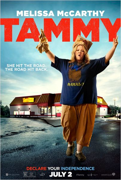 Tammy [DVDRIP-FRENCH]