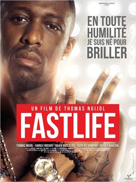 Fastlife [DVDRIP]