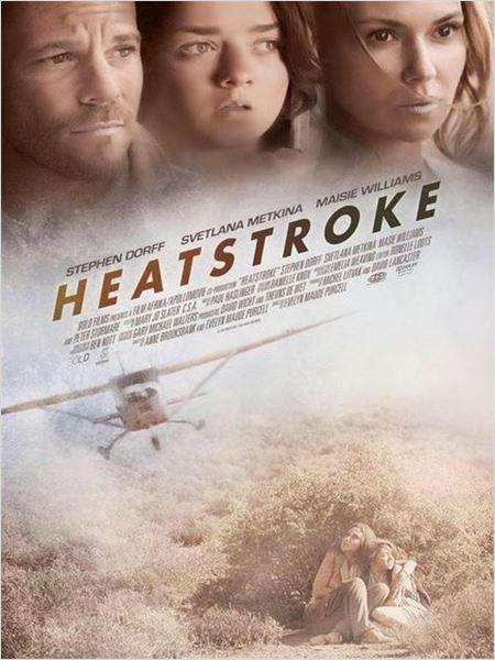 Heatstroke (Vo)