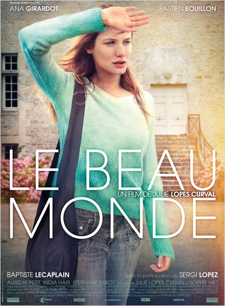 Le Beau Monde FRENCH | DVDRIP