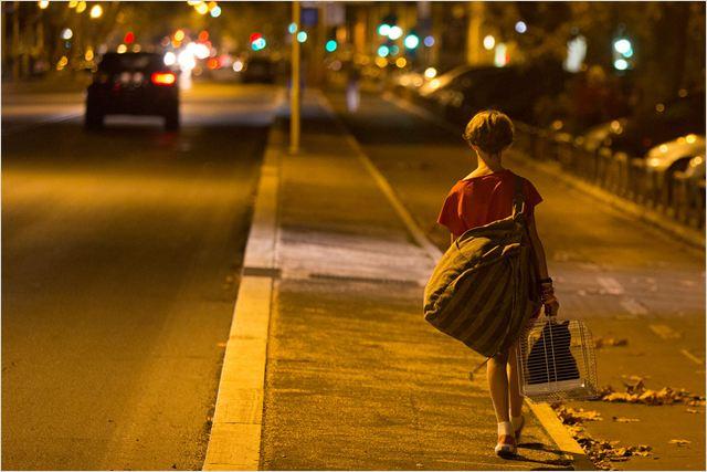 CINEMA: <i>L'Incomprise</i> / <i>Misunderstood</i> (2014), allô maman bobo 3 image