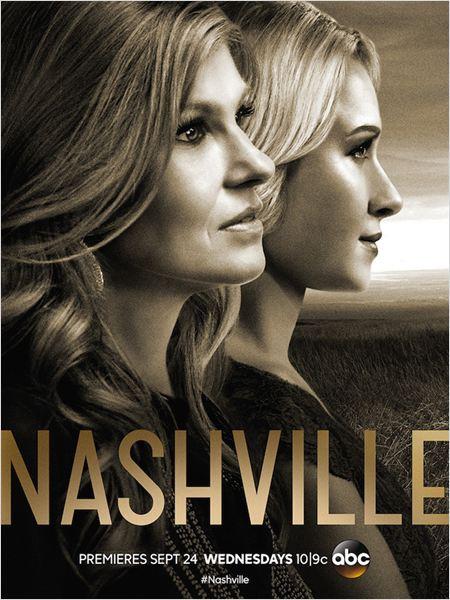 Nashville saison 4 en vo / vostfr