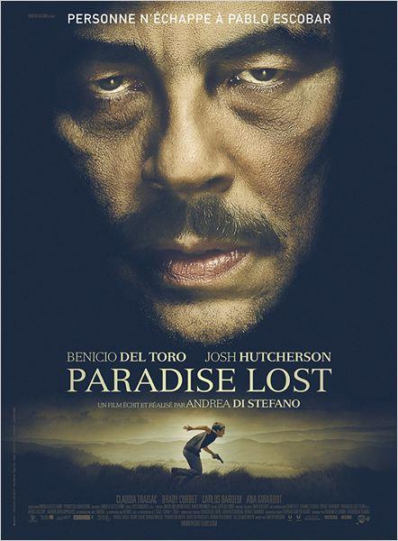 Paradise Lost ddl