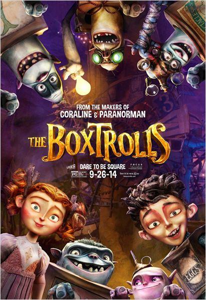 http://www.boxtrolls-lefilm.com/