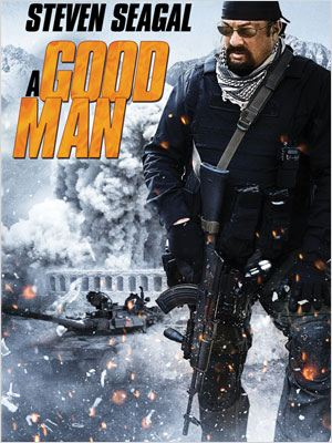 Telecharger A Good Man TRUEFRENCH DVDRIP Gratuitement