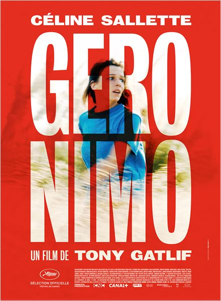 Geronimo  FRENCH | HDRIP