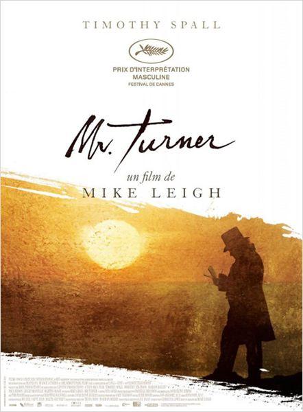 Mr. Turner ddl