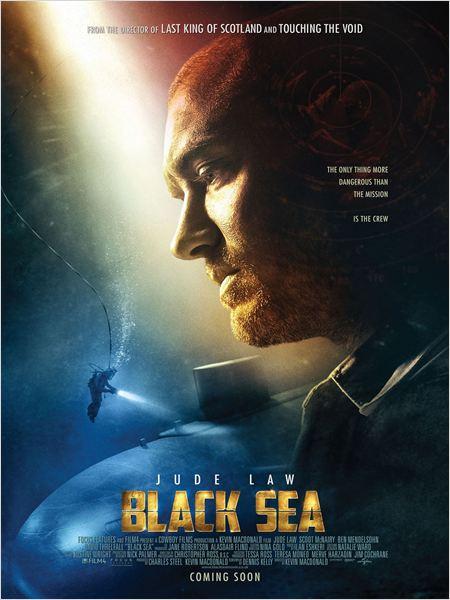 Black Sea DVDRIP TRUEFRENCH