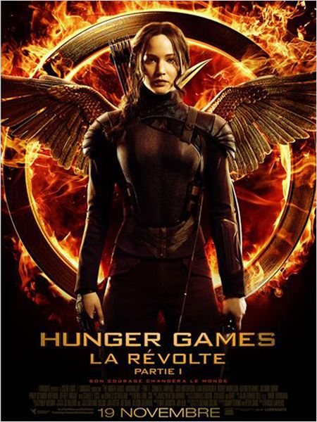 Hunger Games La Révolte Partie 1 french dvdrip uptobox torrent 1fichier streaming uploaded