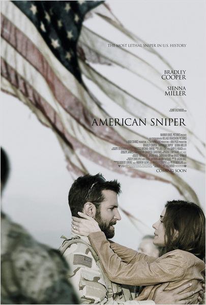 http://www.americansnipermovie.com/