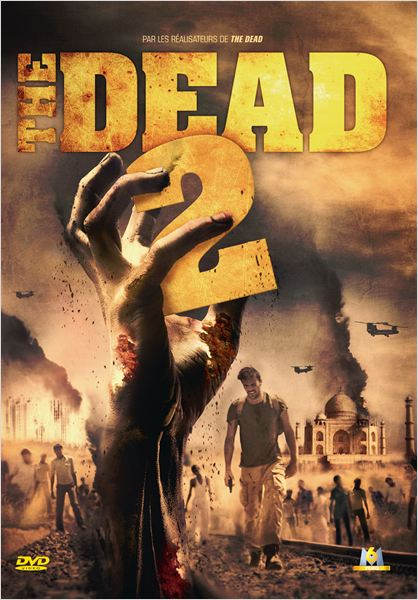 the Dead 2 ddl