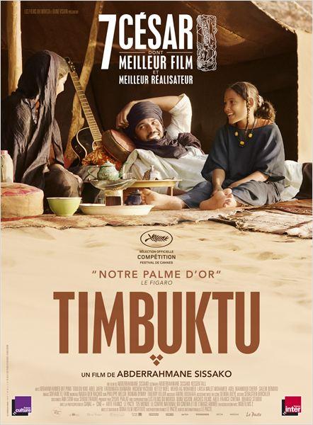 Timbuktu ddl