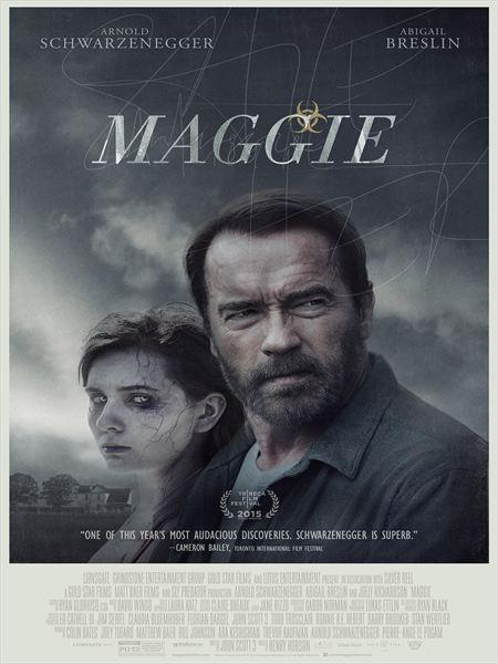 Maggie 339403
