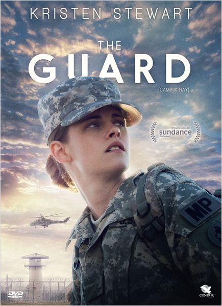 The Guard   TRUEFRENCH | BDRIP