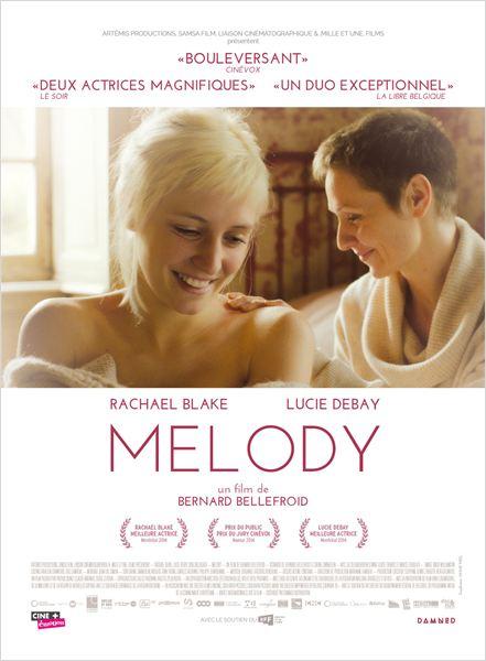 Melody ddl