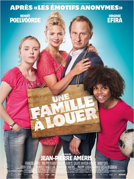 Une famille à louer ddl