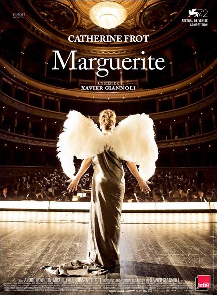 Marguerite [DVDRiP] [FRENCH]