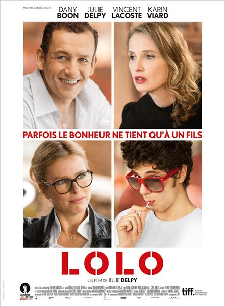 Lolo [DVDRiP] [FRENCH]