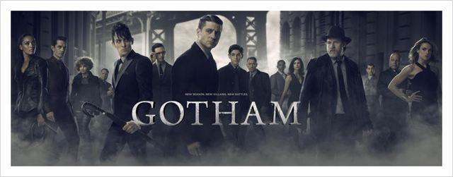 Gotham [2014] [S.Live] 231104