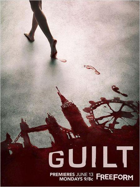 Guilt – Saison 1 en Streaming
