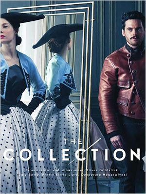 The Collection Saison 1