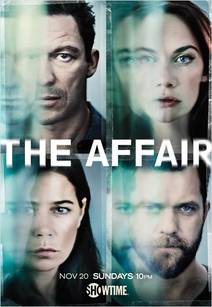 The Affair S03 E08 E09
