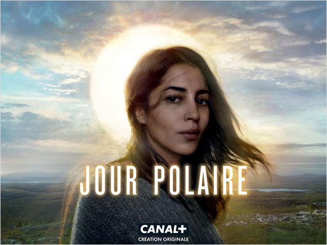 Jour polaire SAISON 1 FRENCH