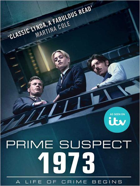 Prime Suspect 1973 - S01 [Complète]