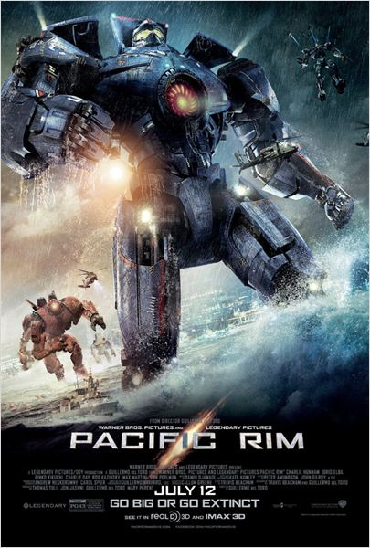 Pacific Rim                                          21002638_20130502111034295