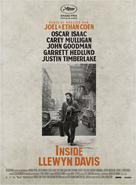 Inside Llewyn Davis [FRENCH-DVDRIP]