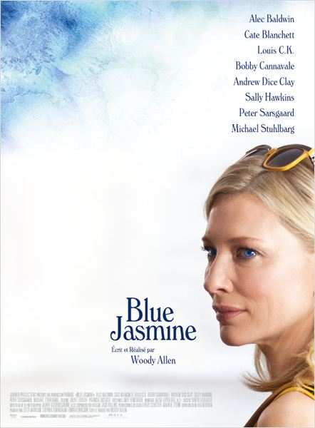 Blue Jasmine streaming vk vimple youwatch