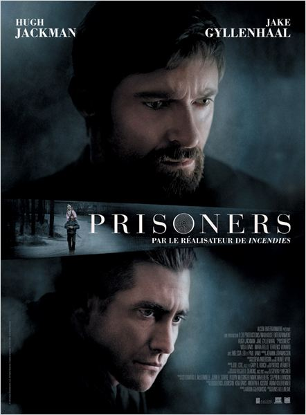 Prisoners [FRENCH-DVDRIP-AC3]