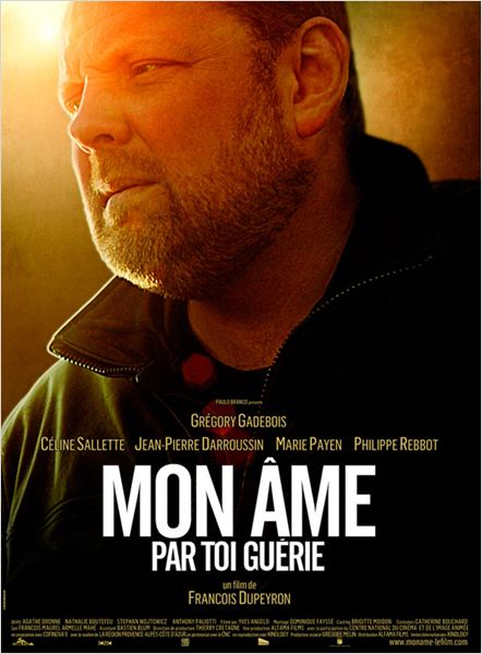 TELECHARGER Mon âme par toi guérie FRENCH DVDRip STREAMING