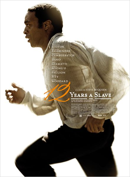 12 Years A Slave streaming vk vimple youwatch