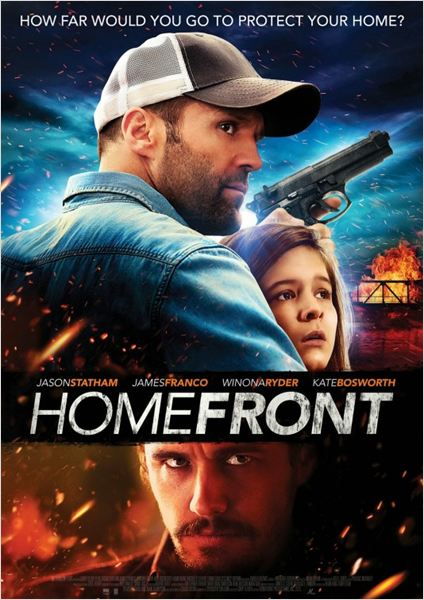 Homefront [FRENCH-DVDRIP-AC3]