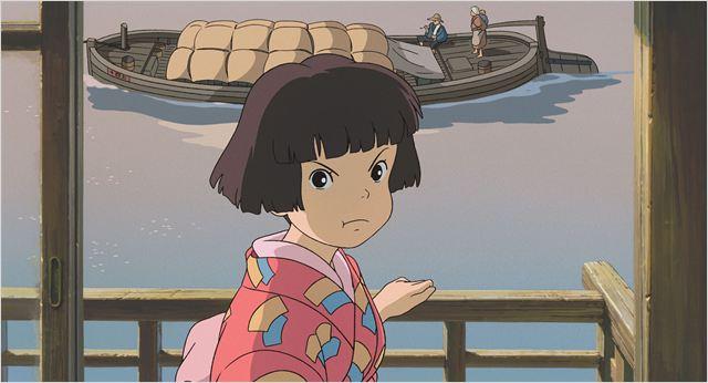 Le Vent se lève ( Hayao Miyazaki ) 21052696_20131024170428479